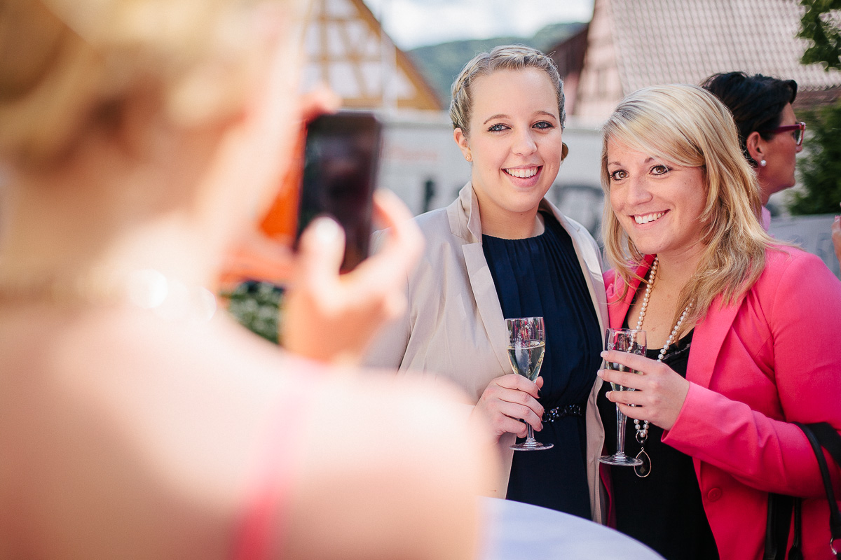 Hochzeitsreportage-Sabine-und-Timo-web-Foto-Avec-Amis-538