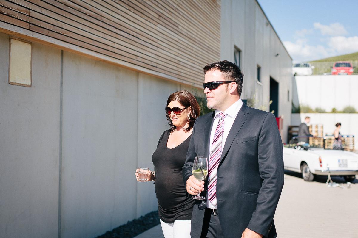 Hochzeitsreportage-Sabine-und-Timo-web-Foto-Avec-Amis-679