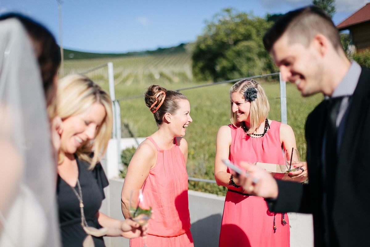 Hochzeitsreportage-Sabine-und-Timo-web-Foto-Avec-Amis-714