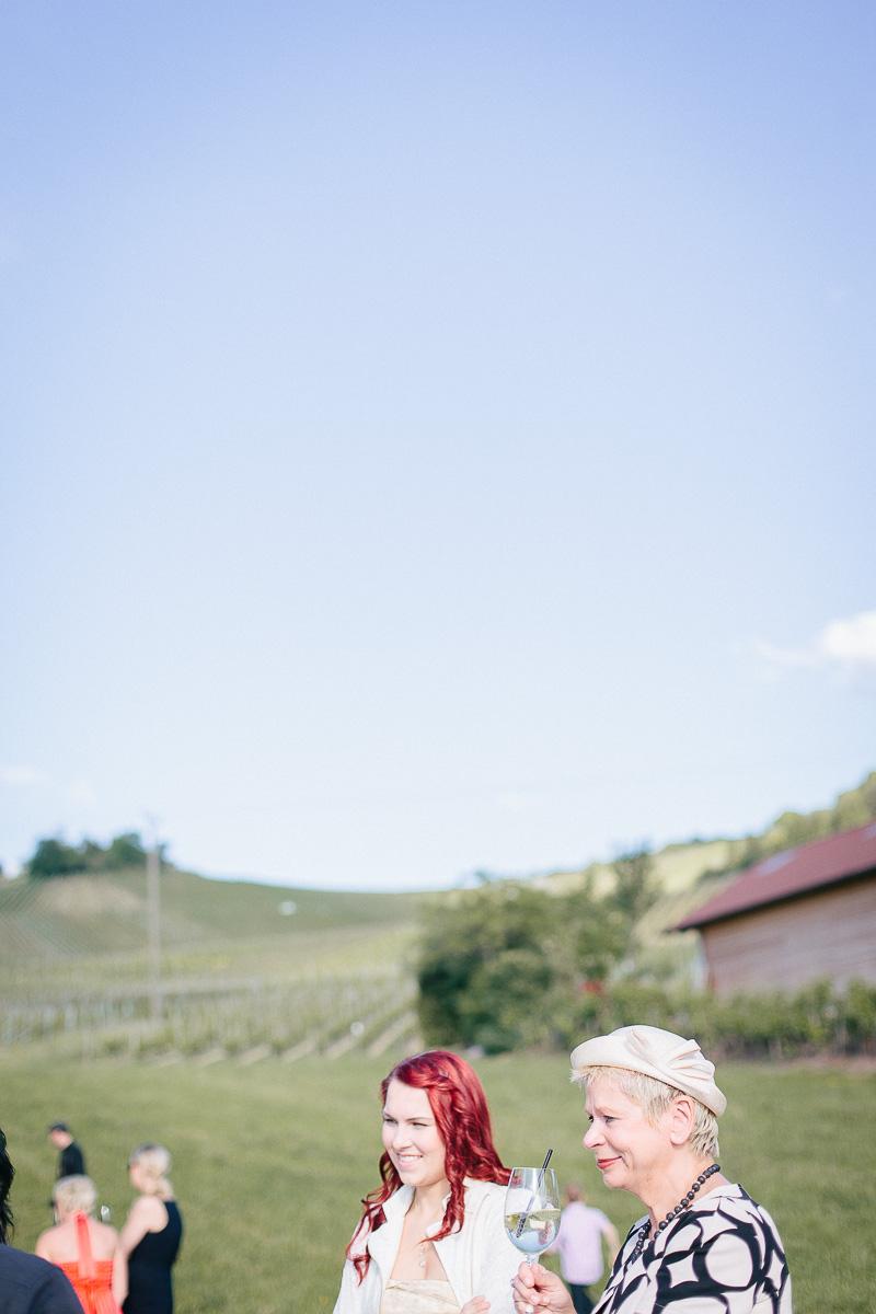 Hochzeitsreportage-Sabine-und-Timo-web-Foto-Avec-Amis-716