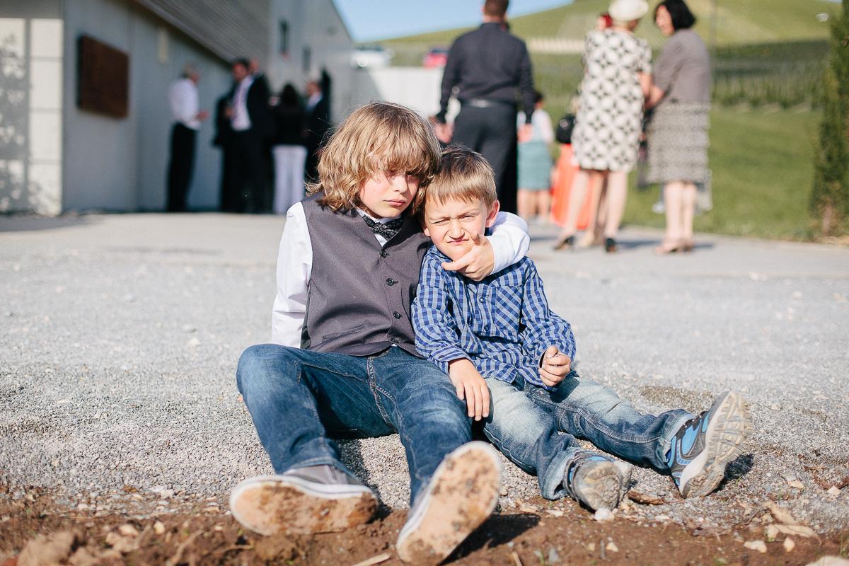 Hochzeitsreportage-Sabine-und-Timo-web-Foto-Avec-Amis-717