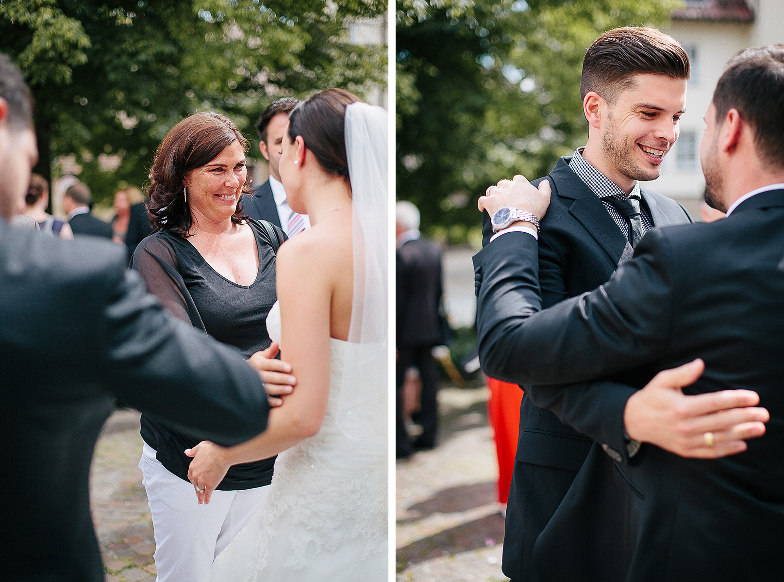 Hochzeitsreportage-Sabine-und-Timo-web-Foto-Avec-Amis-8