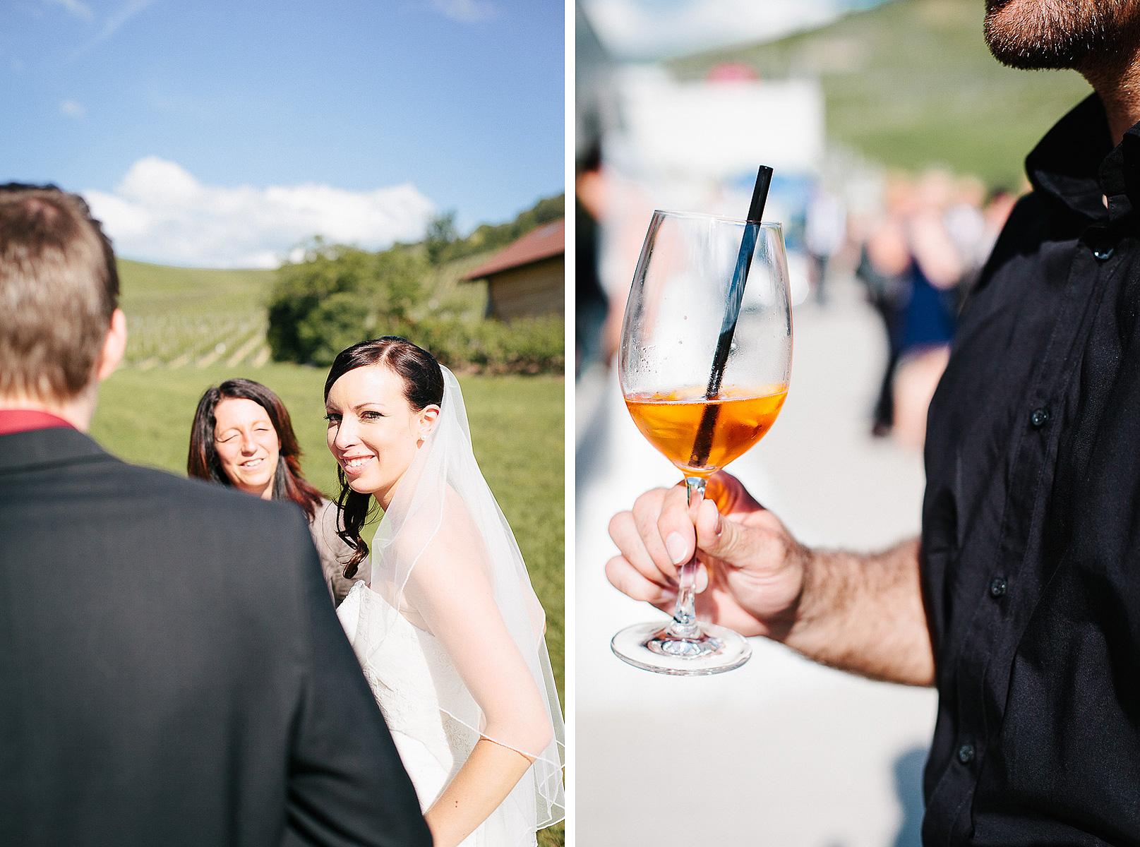 Hochzeitsreportage-Sabine-und-Timo-web-Foto-Avec-Amis-9