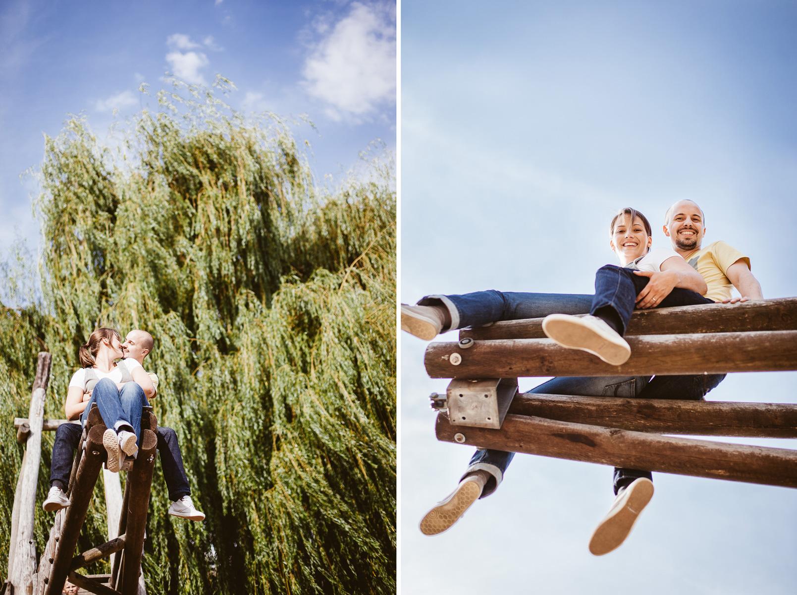 Tina-und-Paul-Engagement-Foto-Avec-Amis-3