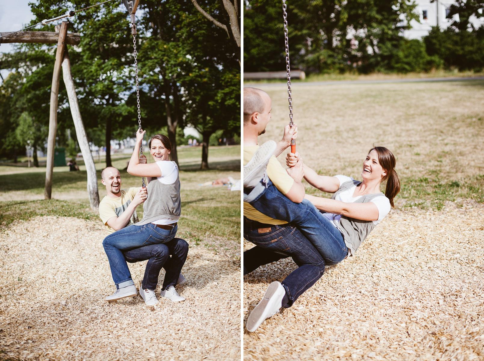 Tina-und-Paul-Engagement-Foto-Avec-Amis-4
