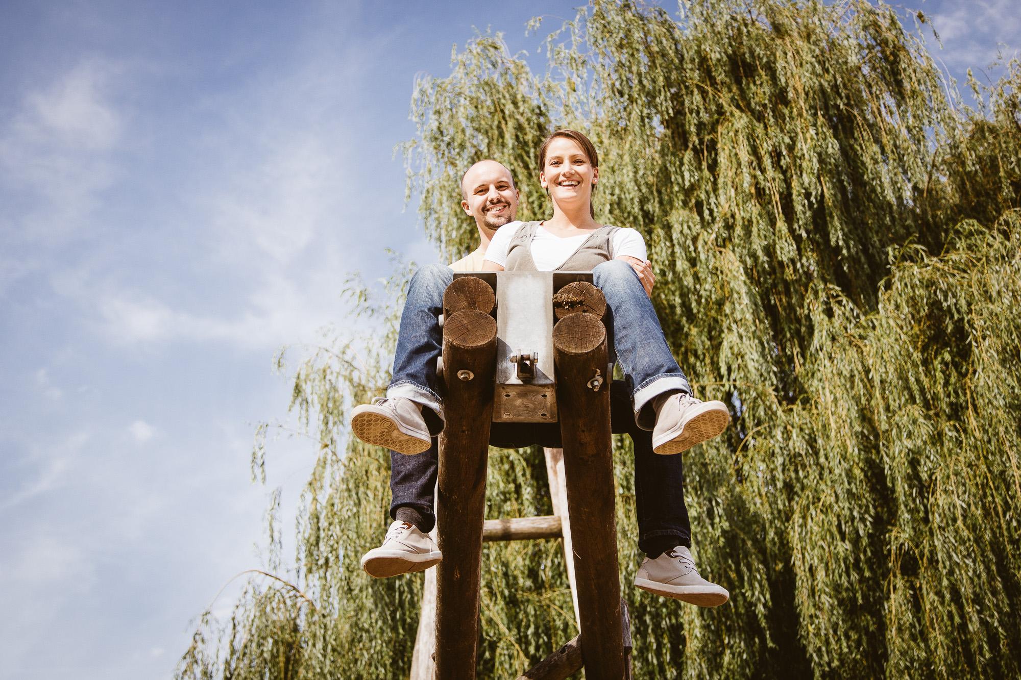 Tina-und-Paul-Engagement-Foto-Avec-Amis-43