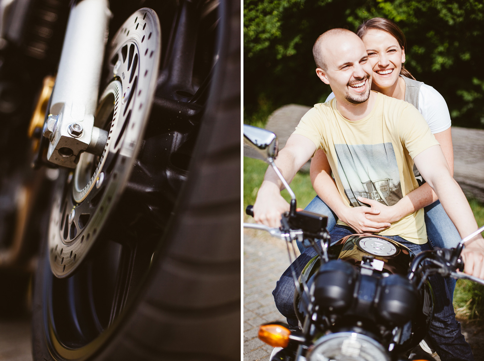 Tina-und-Paul-Engagement-Foto-Avec-Amis-5