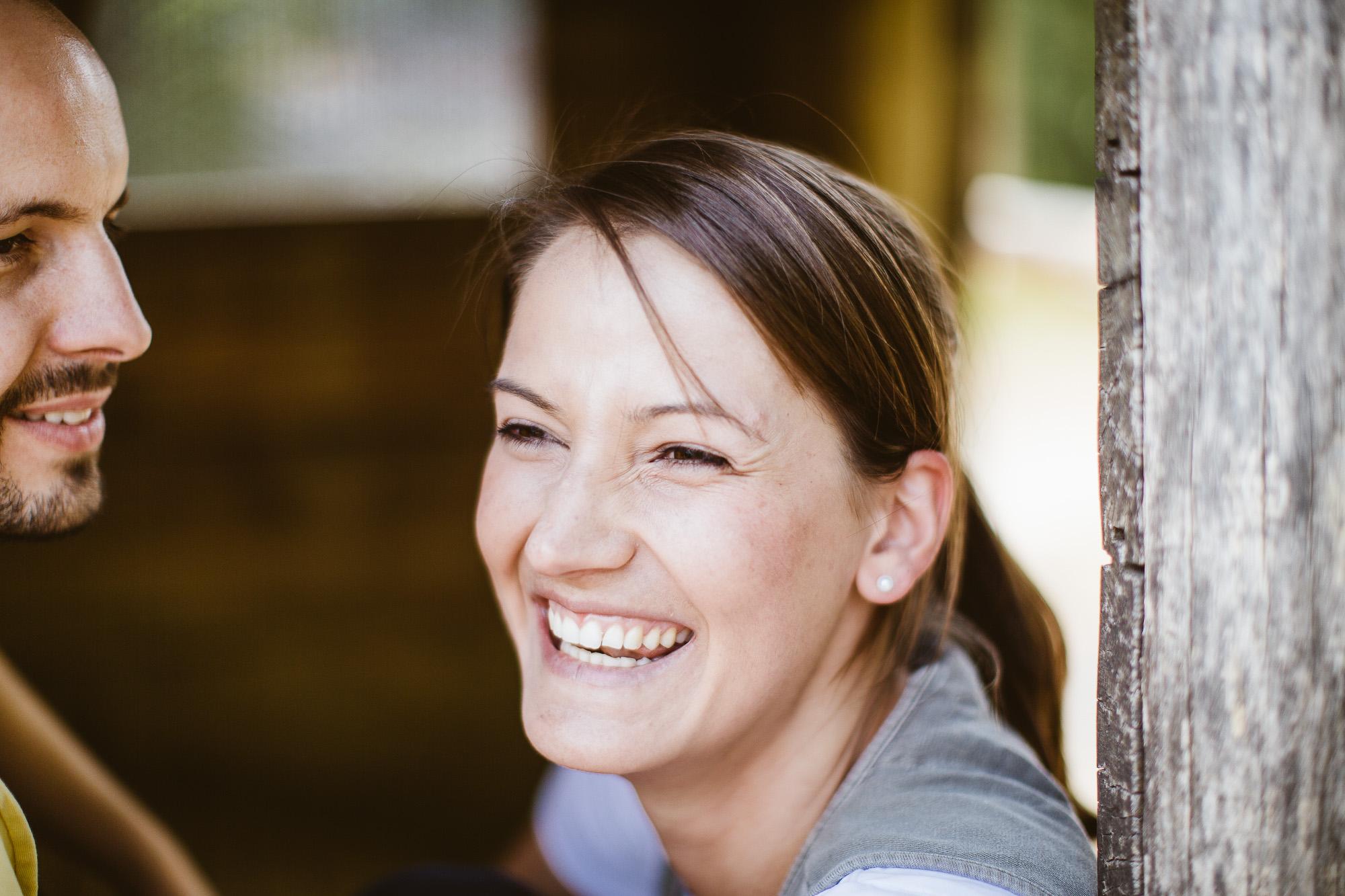 Tina-und-Paul-Engagement-Foto-Avec-Amis-58