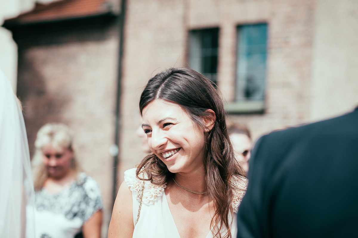 Katja-und-Thomas-Foto-Web-Avec-Amis-186