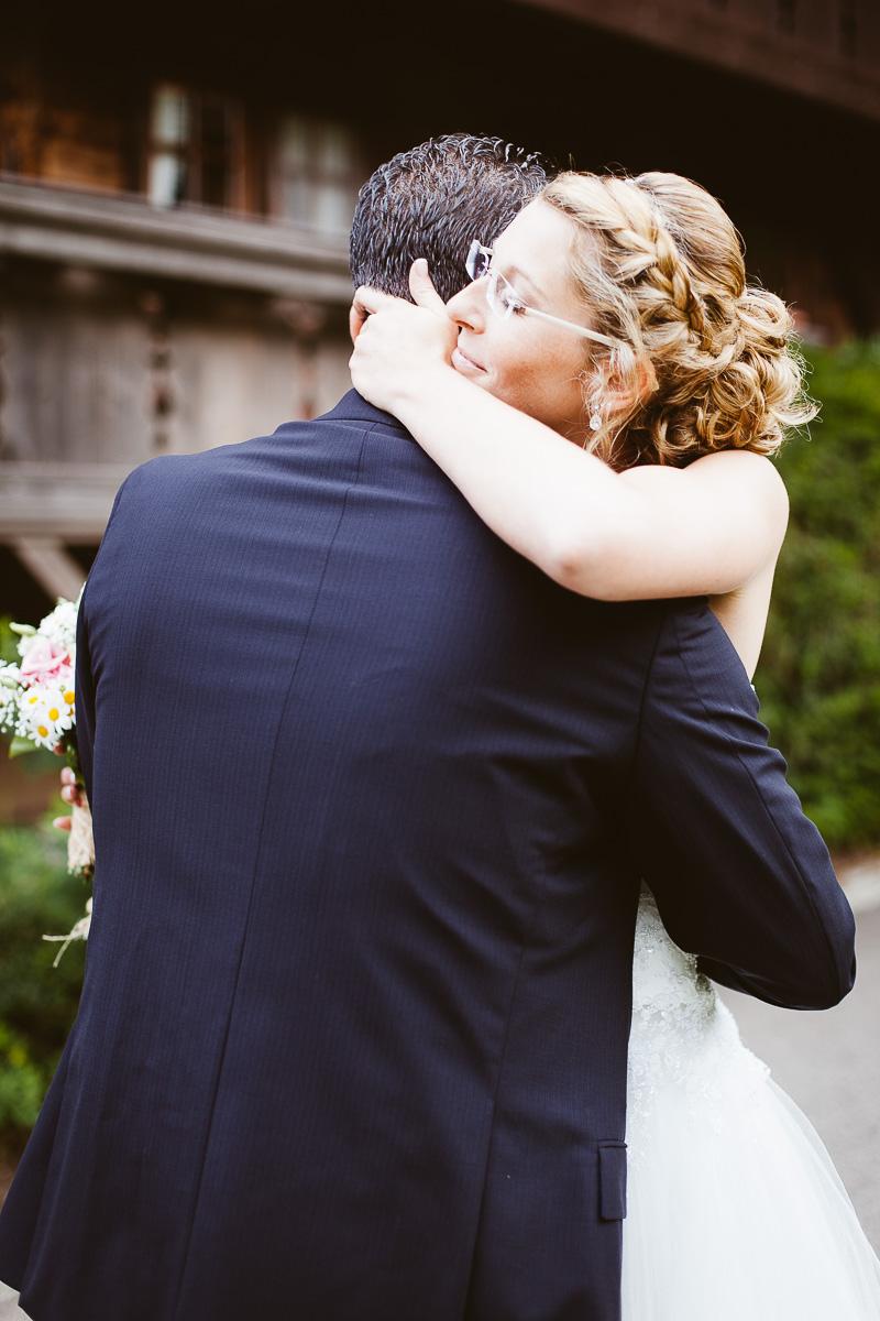 Melli-und-Andy-Hochzeitsreportage-Farbe-web-Foto-Avec-Amis-125