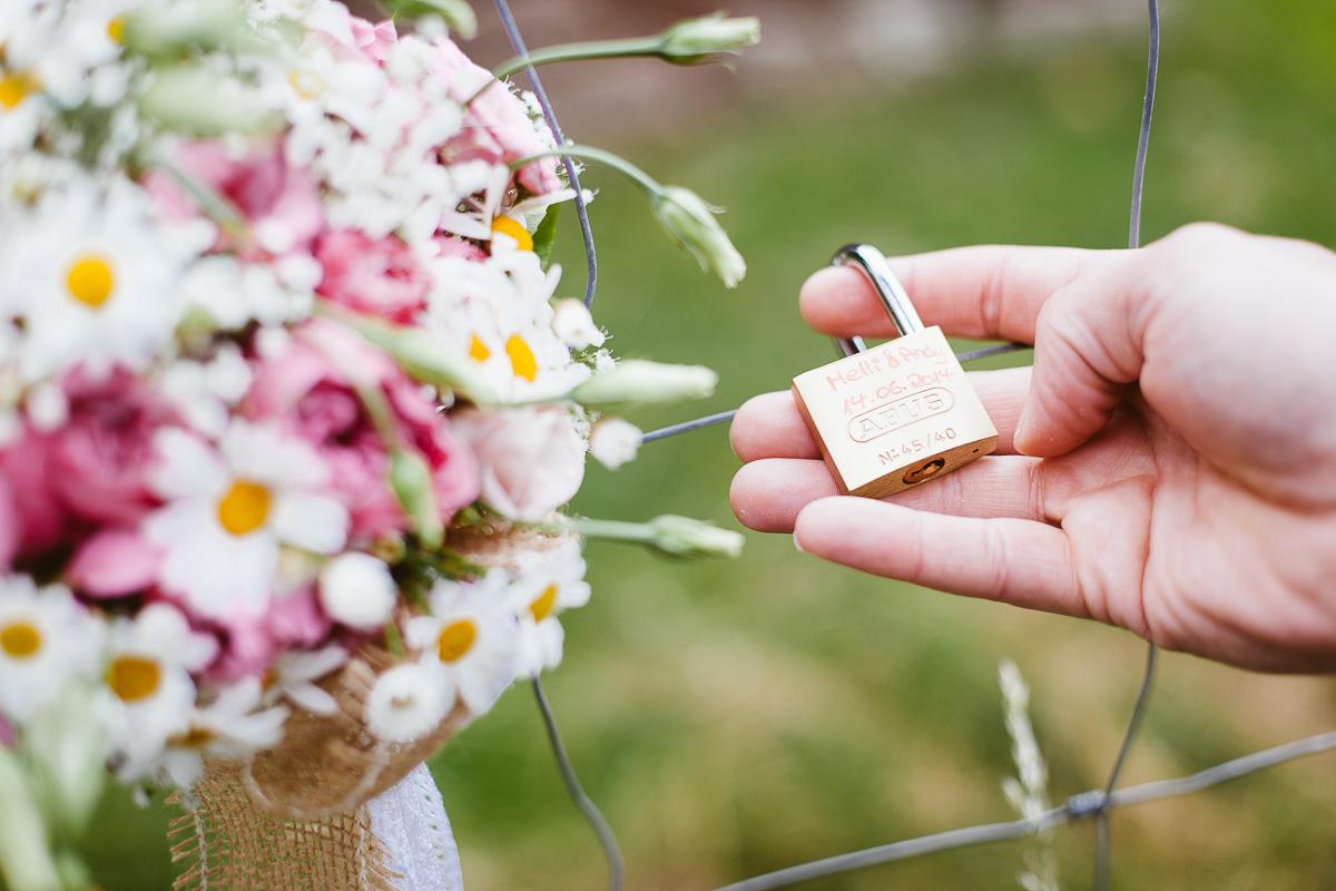 Melli-und-Andy-Hochzeitsreportage-Farbe-web-Foto-Avec-Amis-171