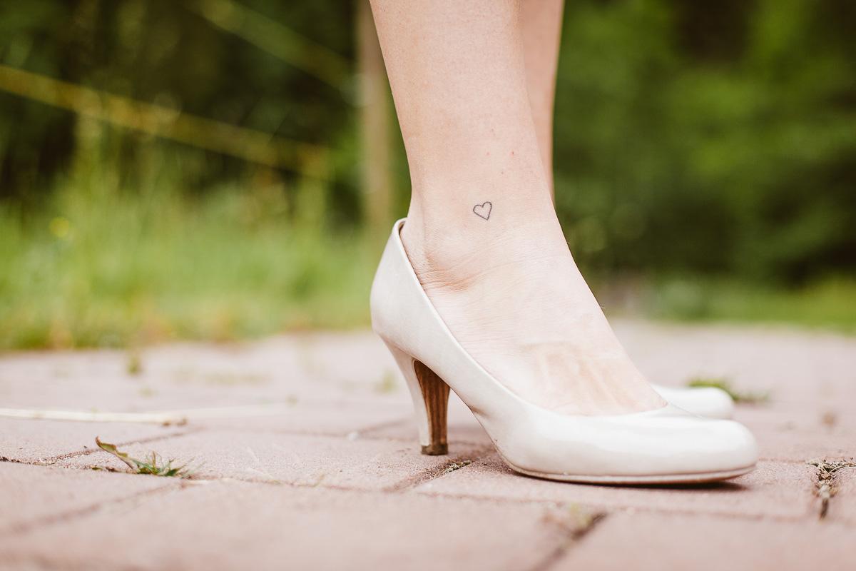 Melli-und-Andy-Hochzeitsreportage-Farbe-web-Foto-Avec-Amis-179