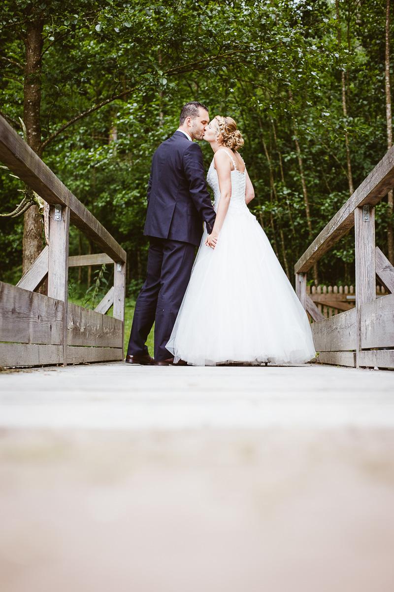 Melli-und-Andy-Hochzeitsreportage-Farbe-web-Foto-Avec-Amis-186