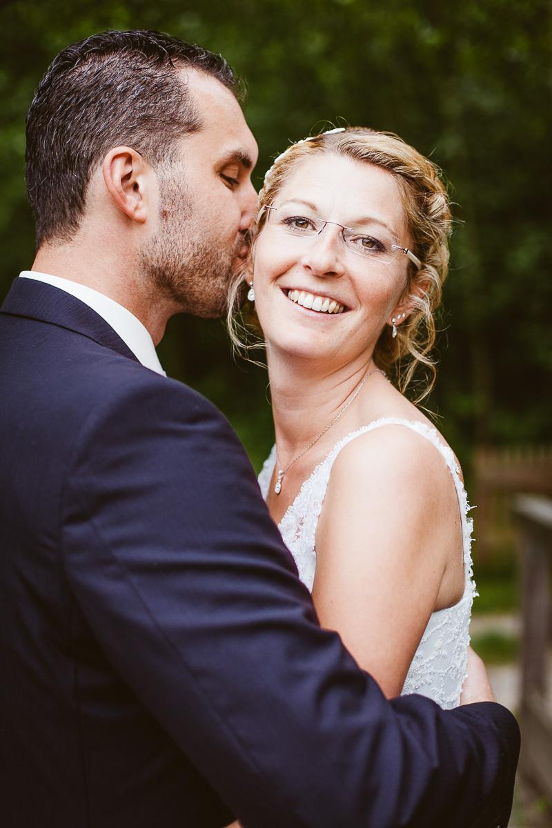 Melli-und-Andy-Hochzeitsreportage-Farbe-web-Foto-Avec-Amis-188