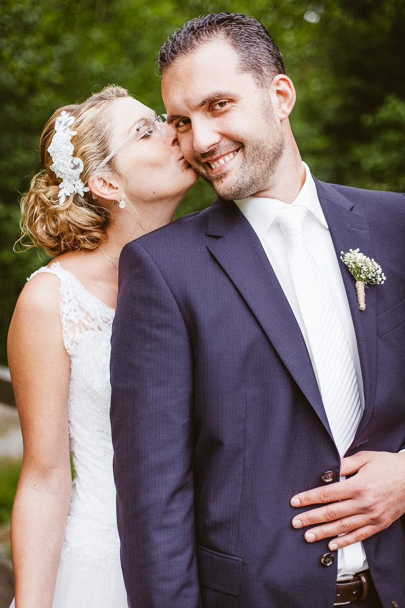 Melli-und-Andy-Hochzeitsreportage-Farbe-web-Foto-Avec-Amis-191