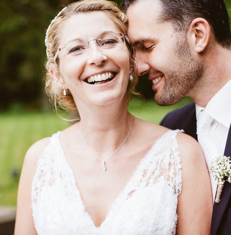 Melli-und-Andy-Hochzeitsreportage-Farbe-web-Foto-Avec-Amis-199