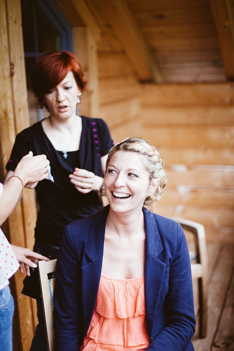 Melli-und-Andy-Hochzeitsreportage-Farbe-web-Foto-Avec-Amis-31