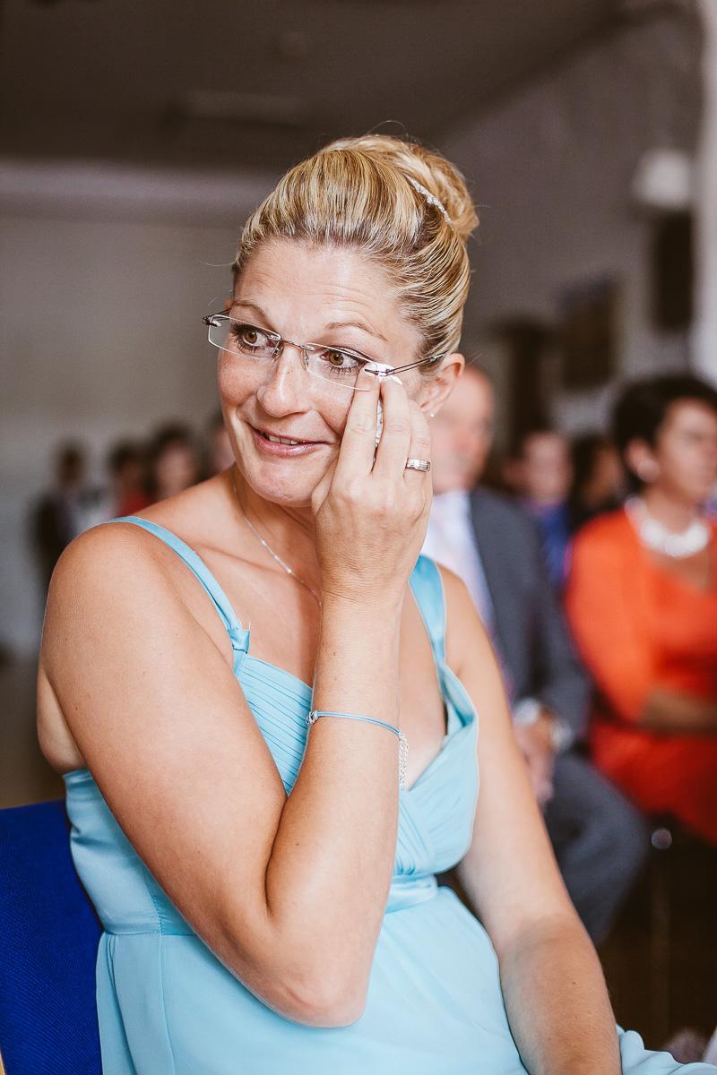 Melli-und-Andy-Hochzeitsreportage-Farbe-web-Foto-Avec-Amis-312