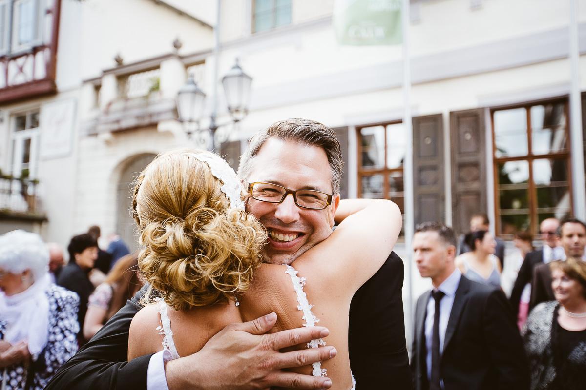 Melli-und-Andy-Hochzeitsreportage-Farbe-web-Foto-Avec-Amis-385