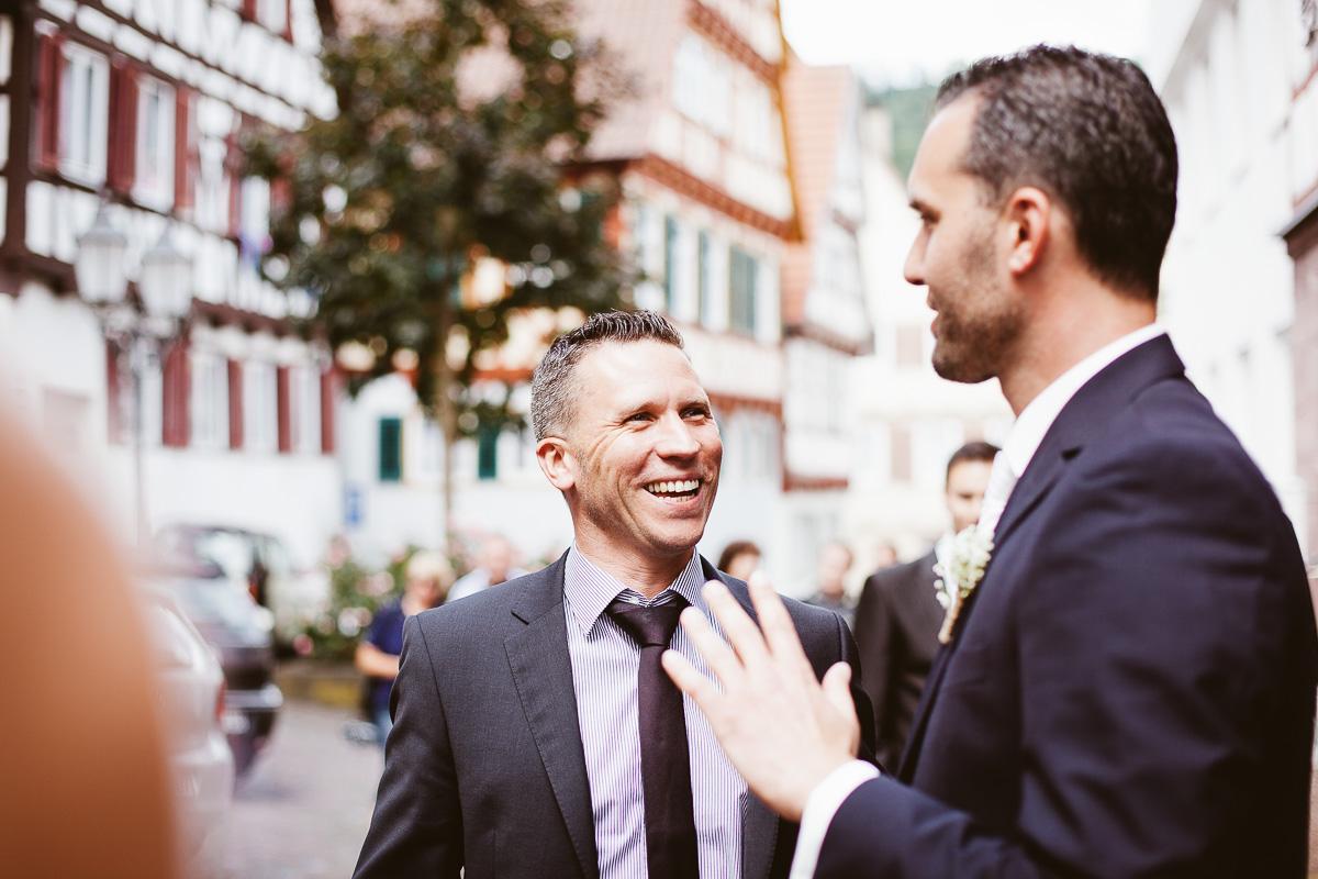 Melli-und-Andy-Hochzeitsreportage-Farbe-web-Foto-Avec-Amis-395