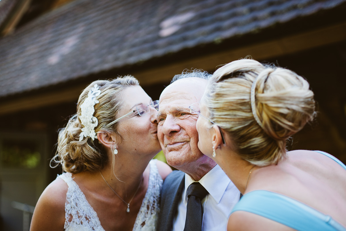 Melli-und-Andy-Hochzeitsreportage-Farbe-web-Foto-Avec-Amis-515