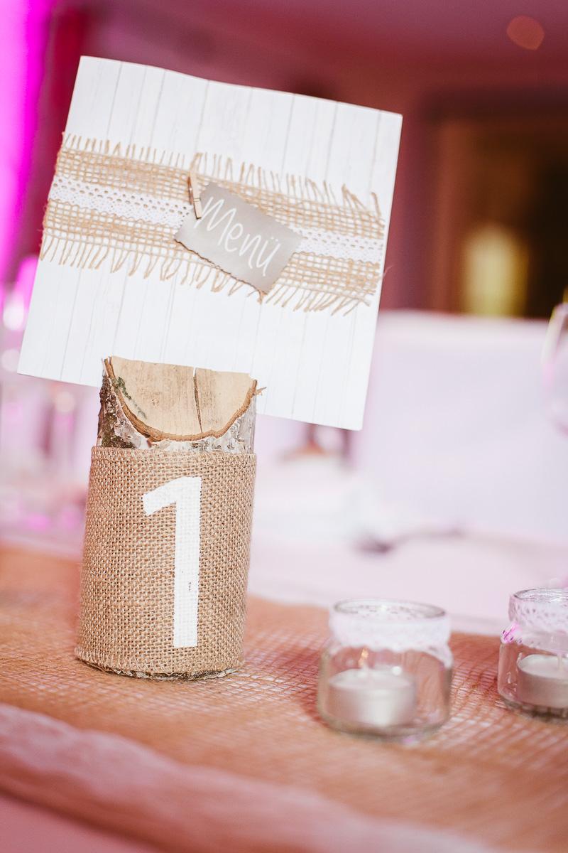 Melli-und-Andy-Hochzeitsreportage-Farbe-web-Foto-Avec-Amis-526
