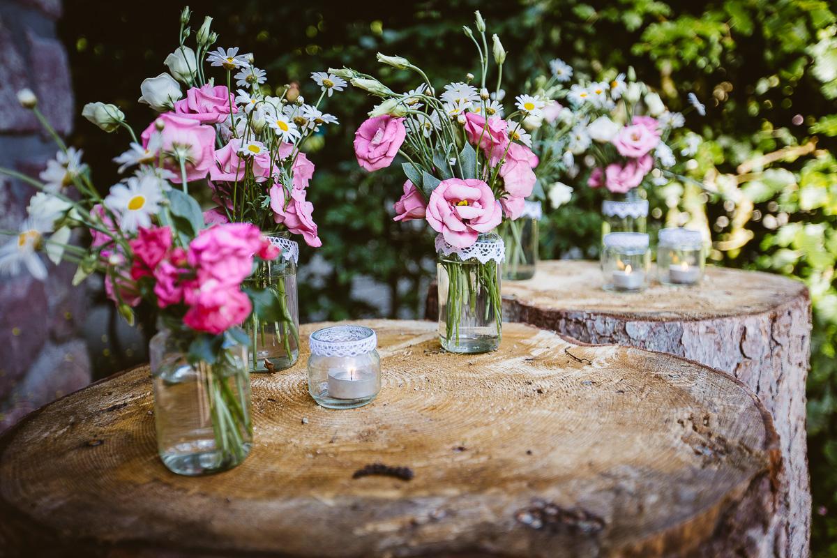 Melli-und-Andy-Hochzeitsreportage-Farbe-web-Foto-Avec-Amis-559
