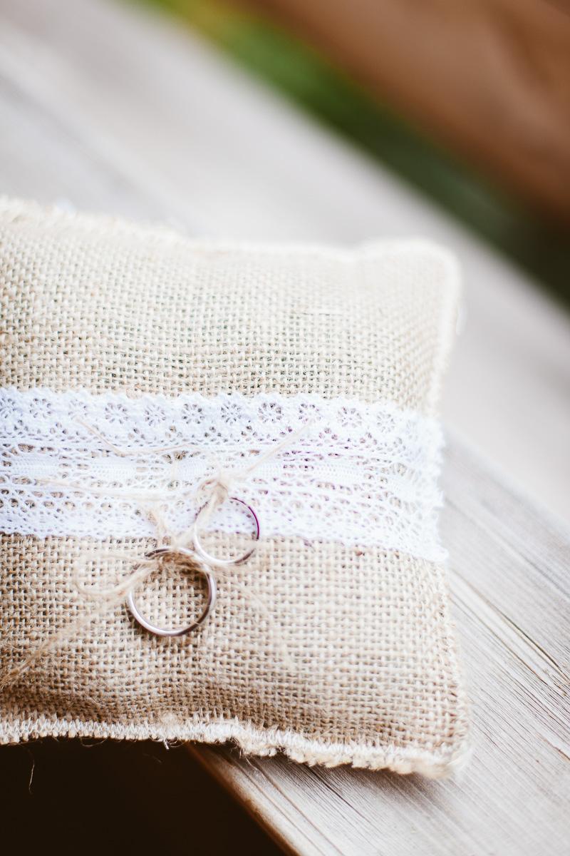 Melli-und-Andy-Hochzeitsreportage-Farbe-web-Foto-Avec-Amis-6