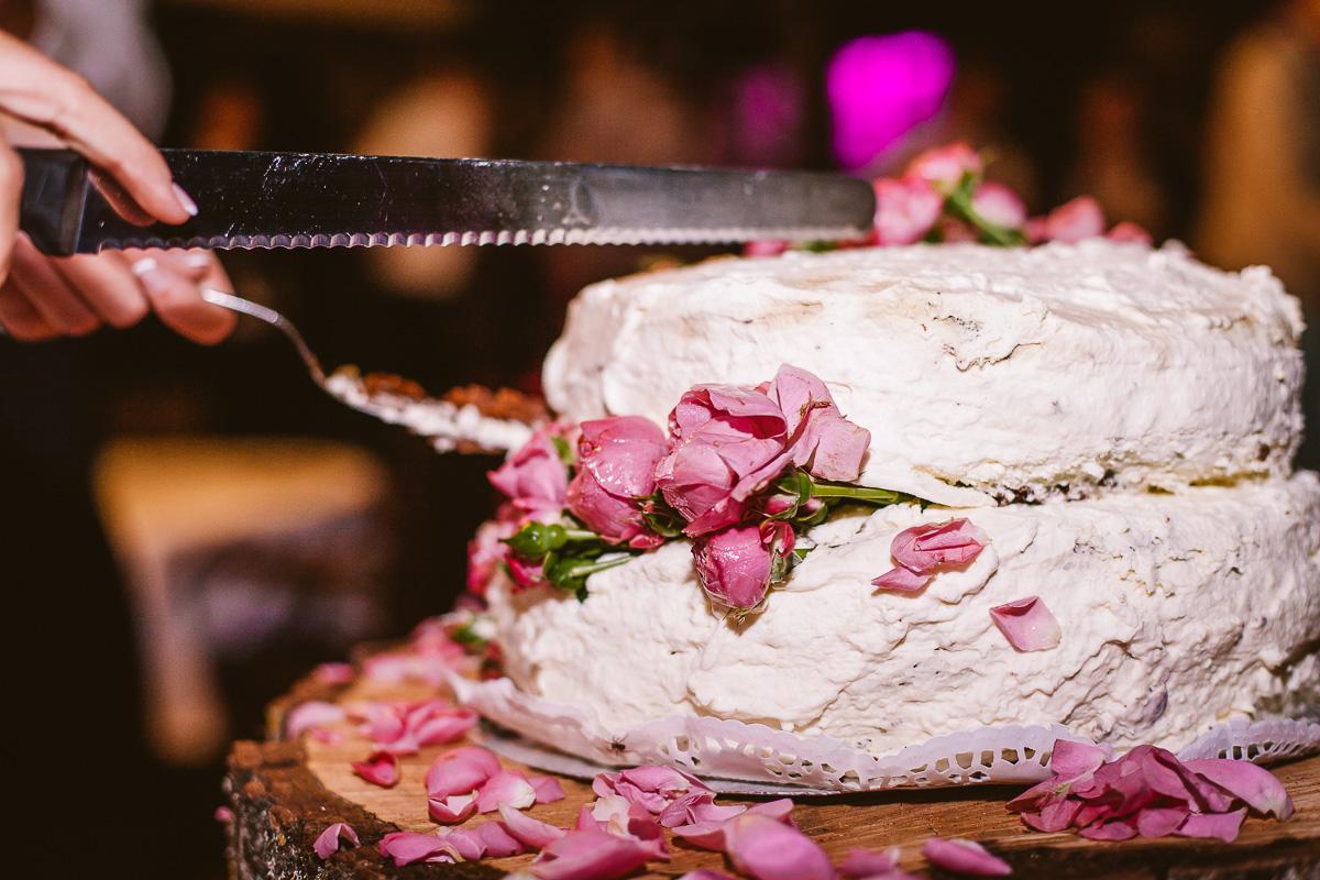 Melli-und-Andy-Hochzeitsreportage-Farbe-web-Foto-Avec-Amis-636