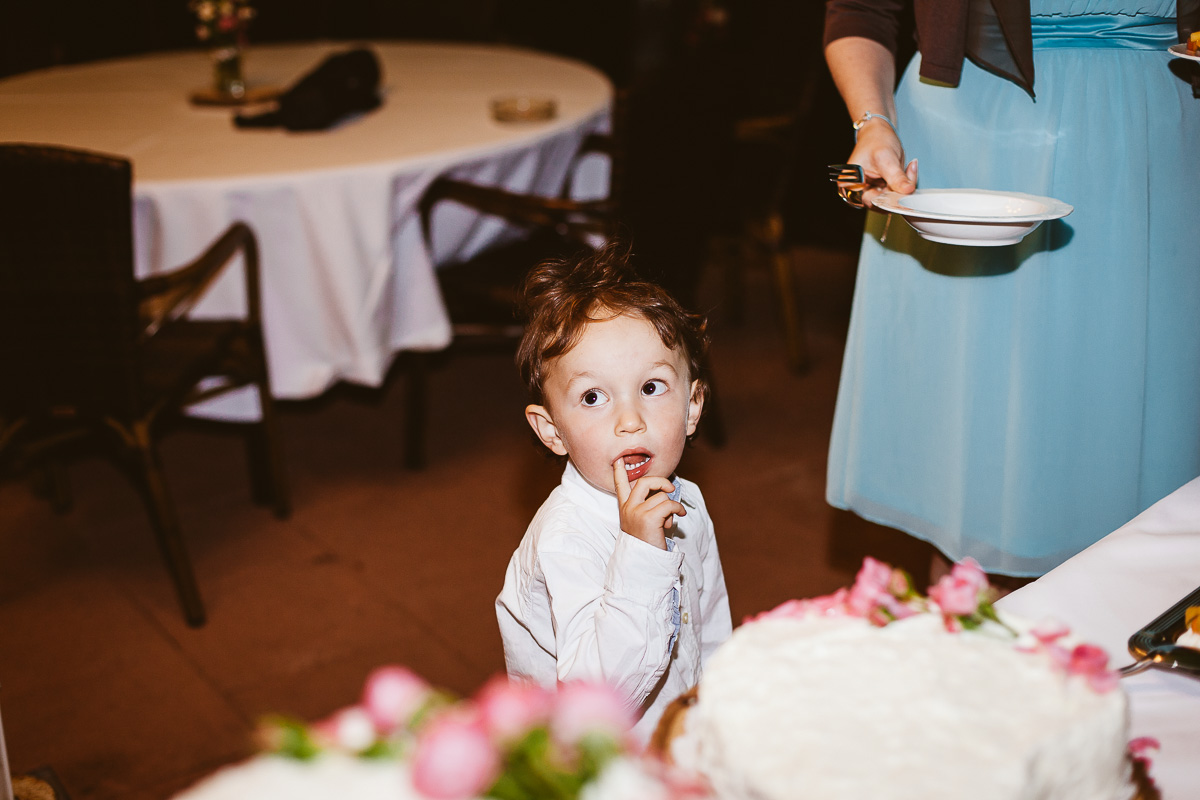 Melli-und-Andy-Hochzeitsreportage-Farbe-web-Foto-Avec-Amis-638