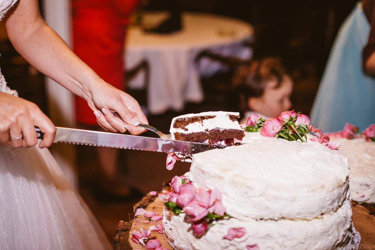 Melli-und-Andy-Hochzeitsreportage-Farbe-web-Foto-Avec-Amis-639