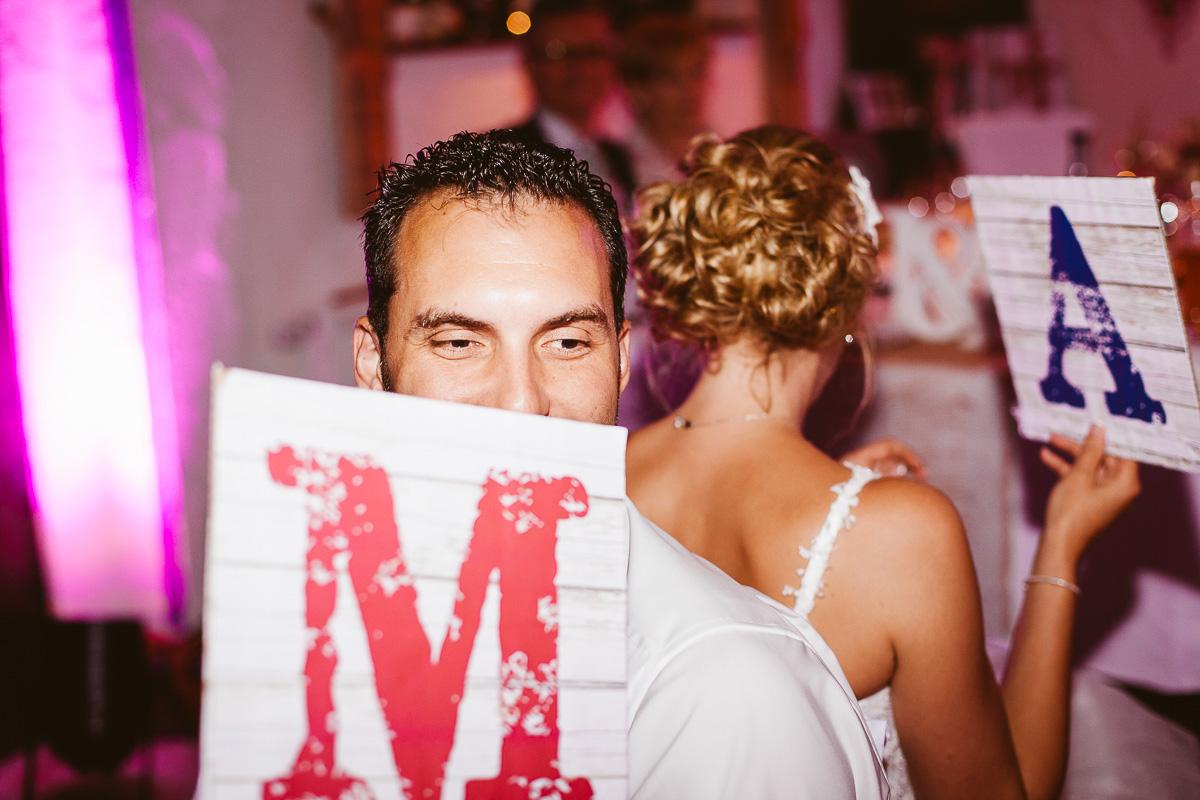 Melli-und-Andy-Hochzeitsreportage-Farbe-web-Foto-Avec-Amis-652