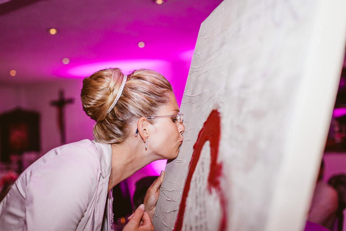 Melli-und-Andy-Hochzeitsreportage-Farbe-web-Foto-Avec-Amis-659