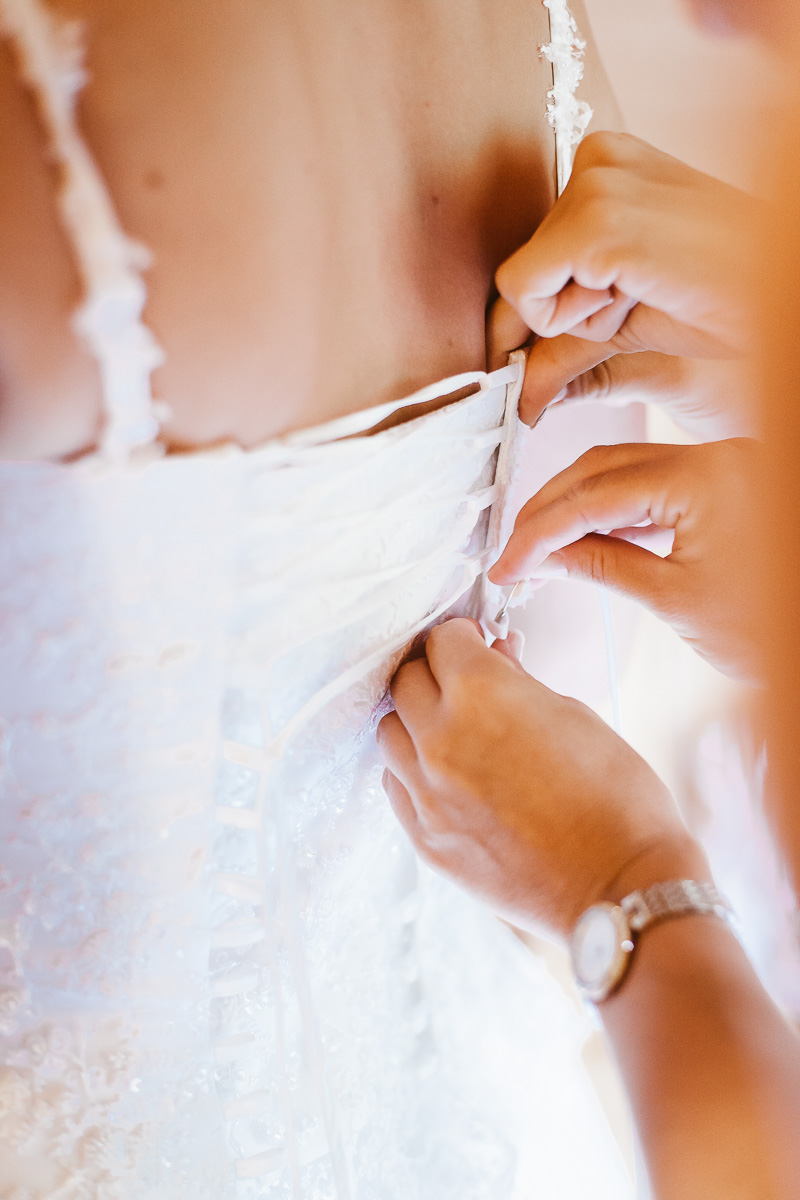 Melli-und-Andy-Hochzeitsreportage-Farbe-web-Foto-Avec-Amis-77