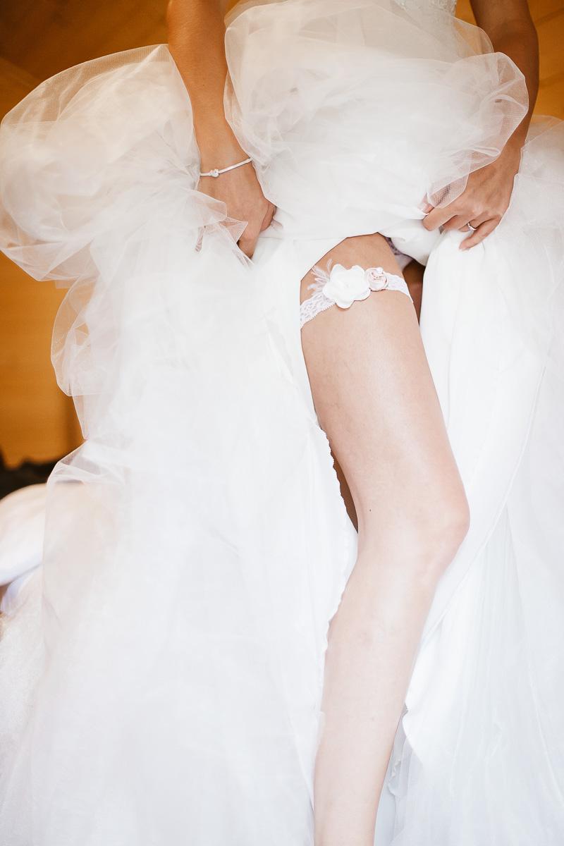 Melli-und-Andy-Hochzeitsreportage-Farbe-web-Foto-Avec-Amis-91