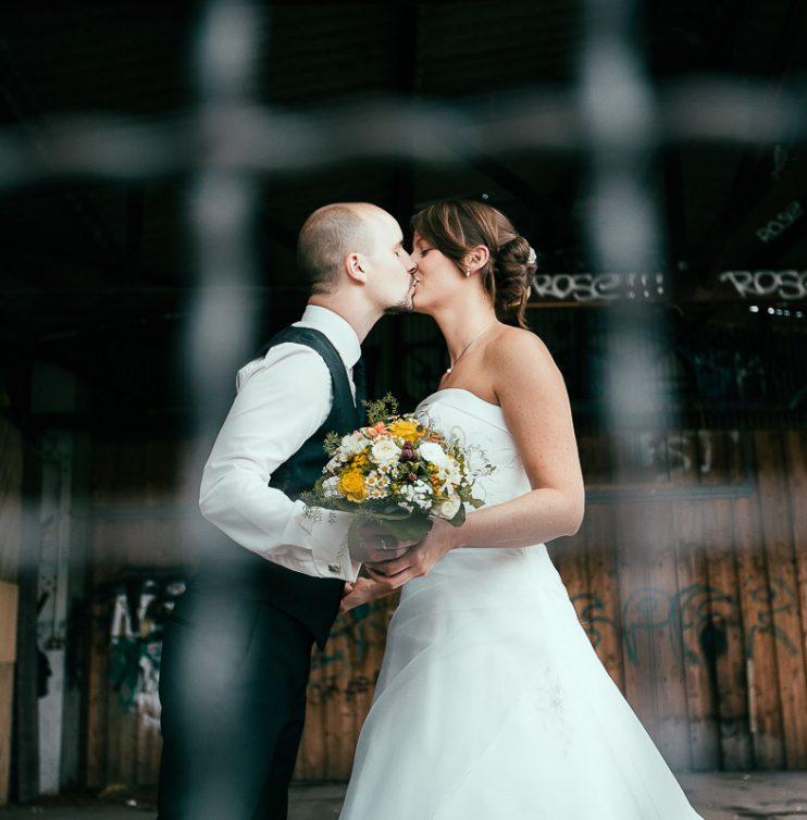 Tina-und-Paul-Foto-Web-Farbe-Avec-Amis-110