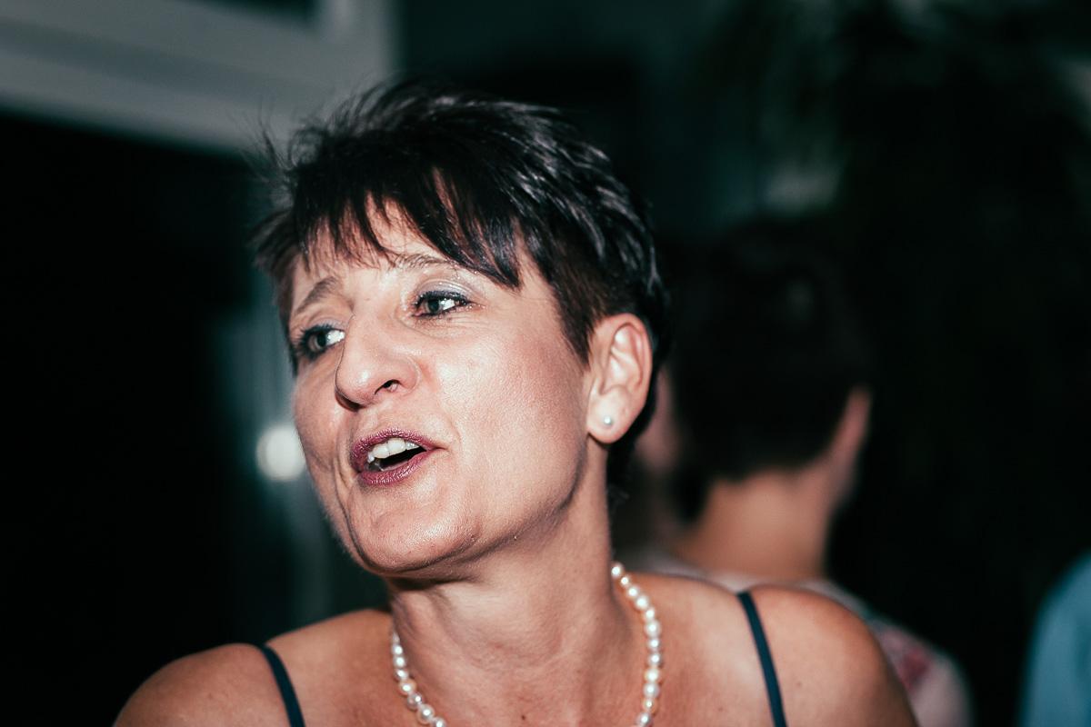 Tina-und-Paul-Foto-Web-Farbe-Avec-Amis-592