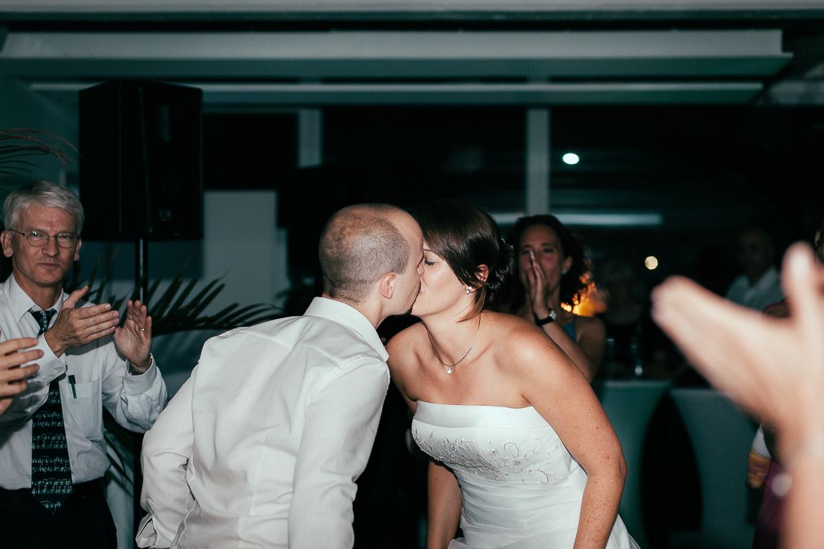 Tina-und-Paul-Foto-Web-Farbe-Avec-Amis-644