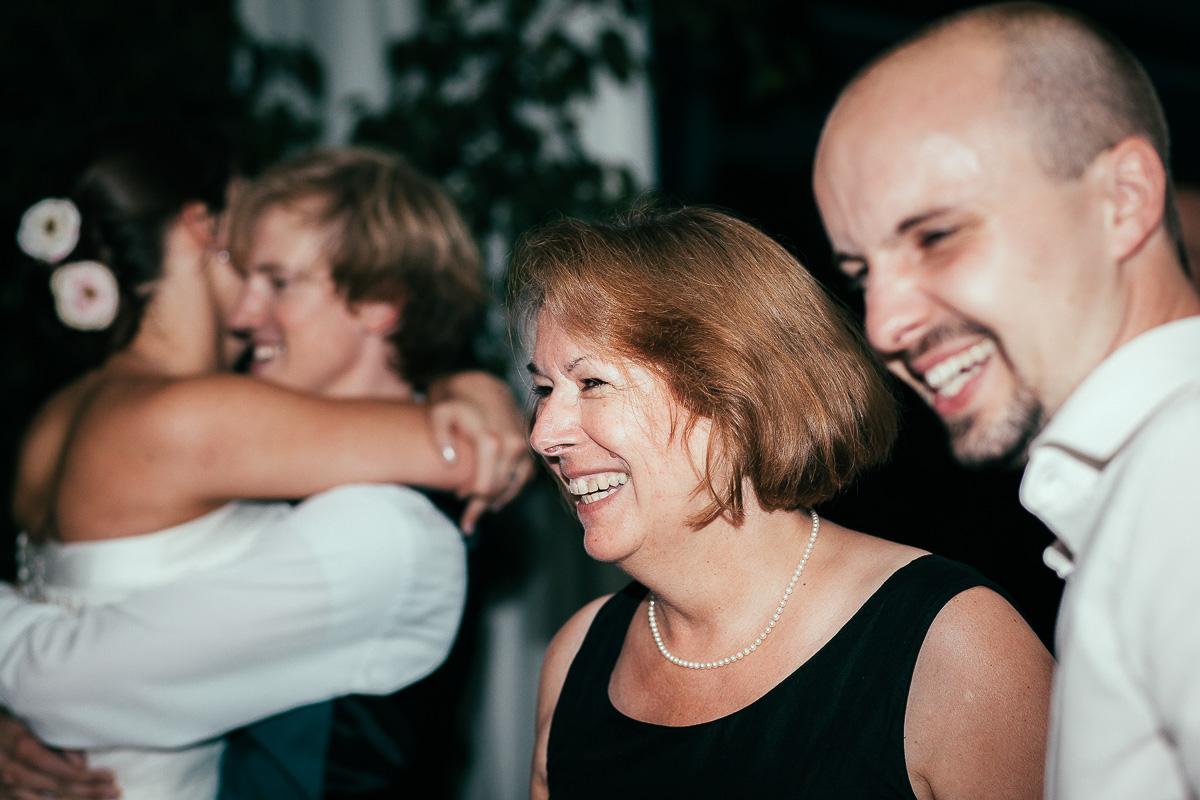 Tina-und-Paul-Foto-Web-Farbe-Avec-Amis-655
