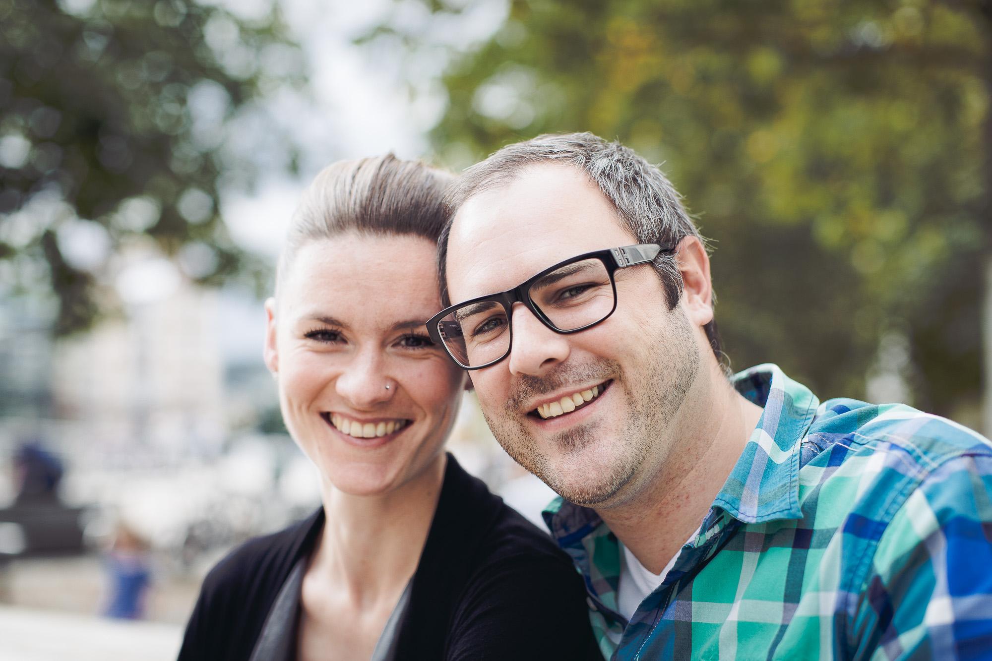 Daniela-und-Dominic-Foto-Avec-Amis-11
