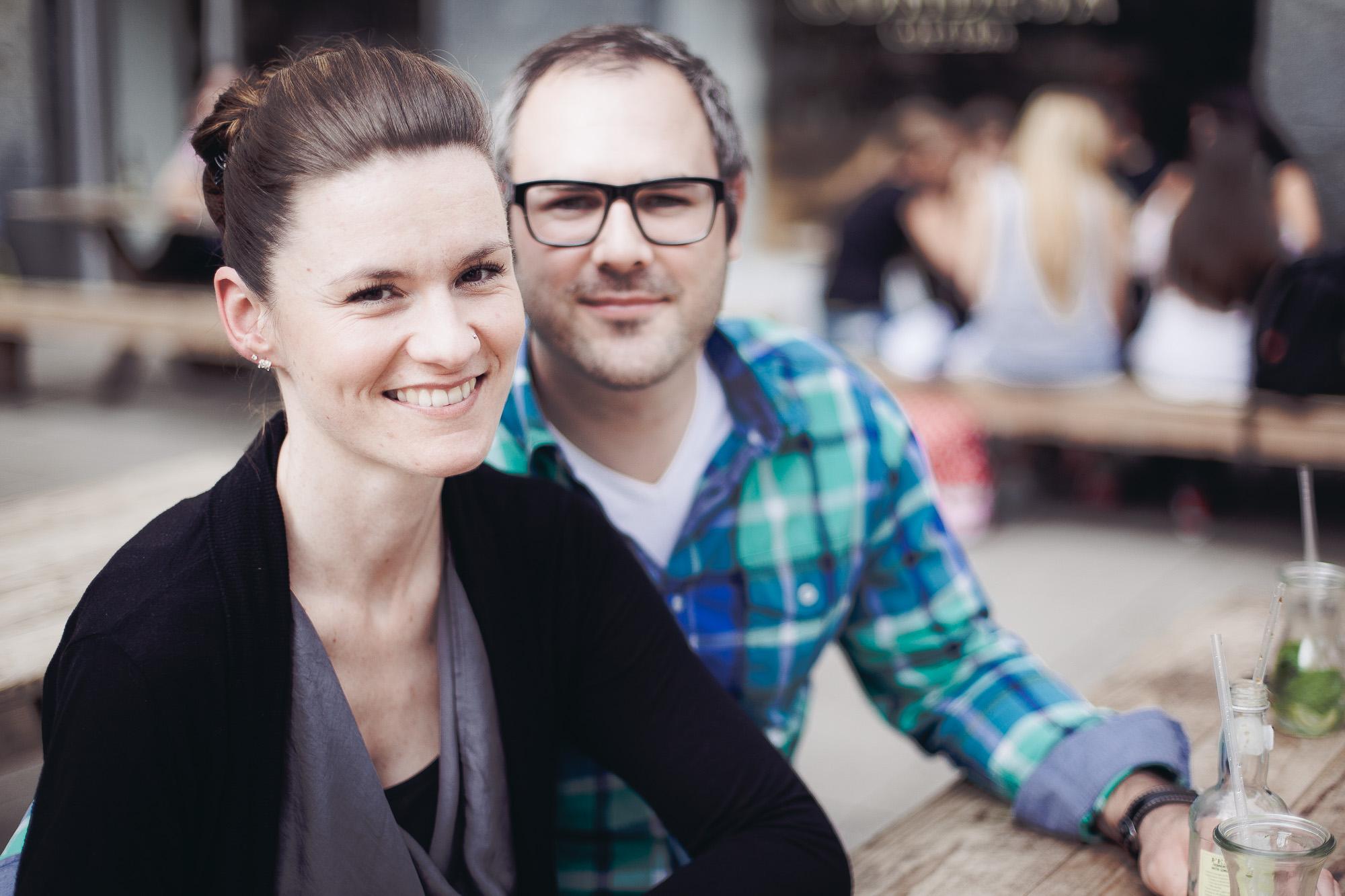 Daniela-und-Dominic-Foto-Avec-Amis-13