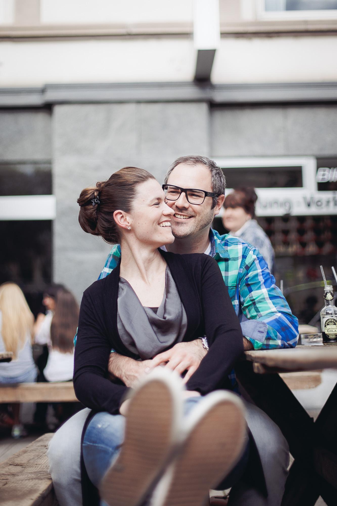 Daniela-und-Dominic-Foto-Avec-Amis-16