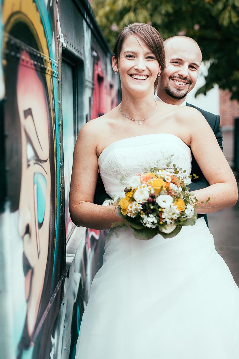Tina-und-Paul-Foto-Web-Farbe-Avec-Amis-157