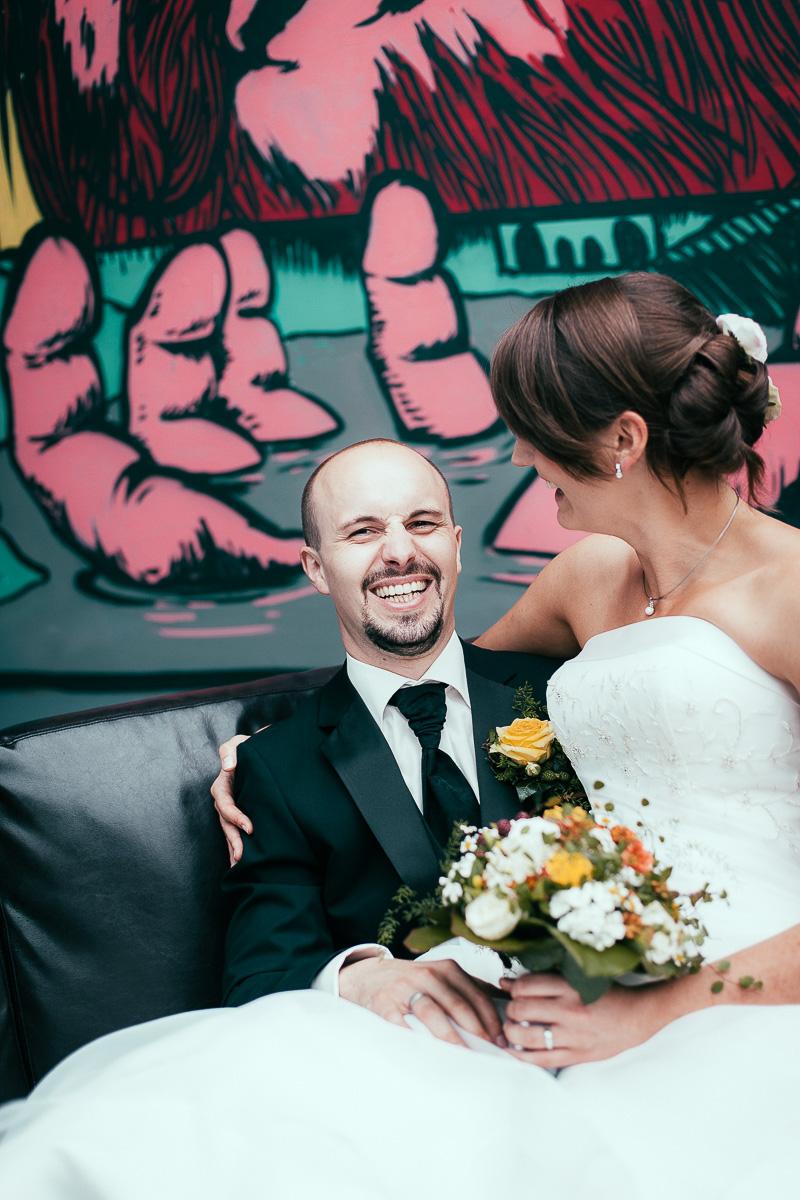 Tina-und-Paul-Foto-Web-Farbe-Avec-Amis-167