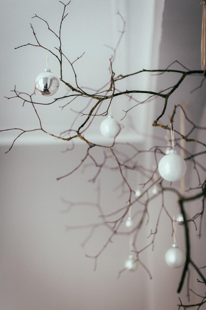 Atelier-Avec-Amis-stills-and-motion-Foto-Avec-Amis-14