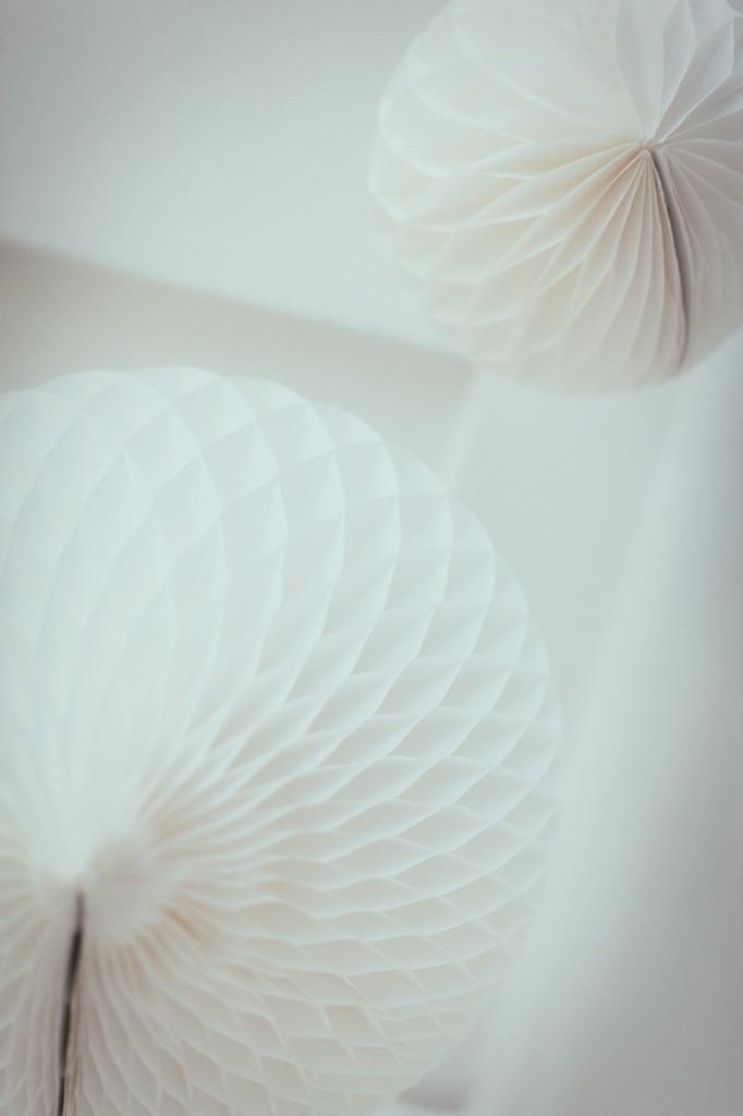 Atelier-Avec-Amis-stills-and-motion-Foto-Avec-Amis-19