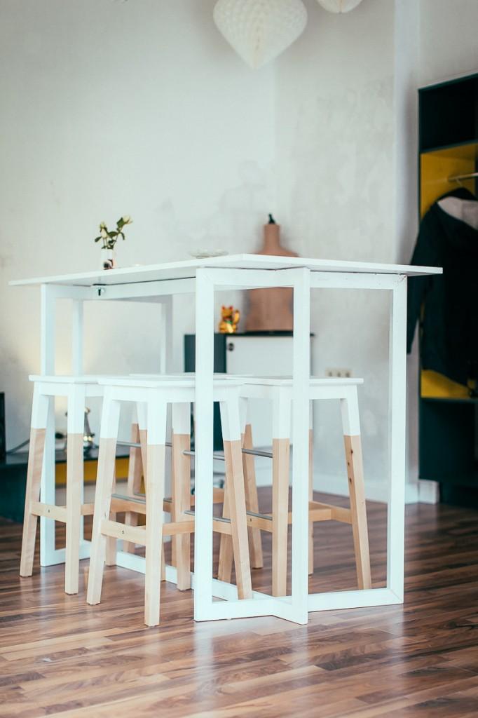 Atelier-Avec-Amis-stills-and-motion-Foto-Avec-Amis-21