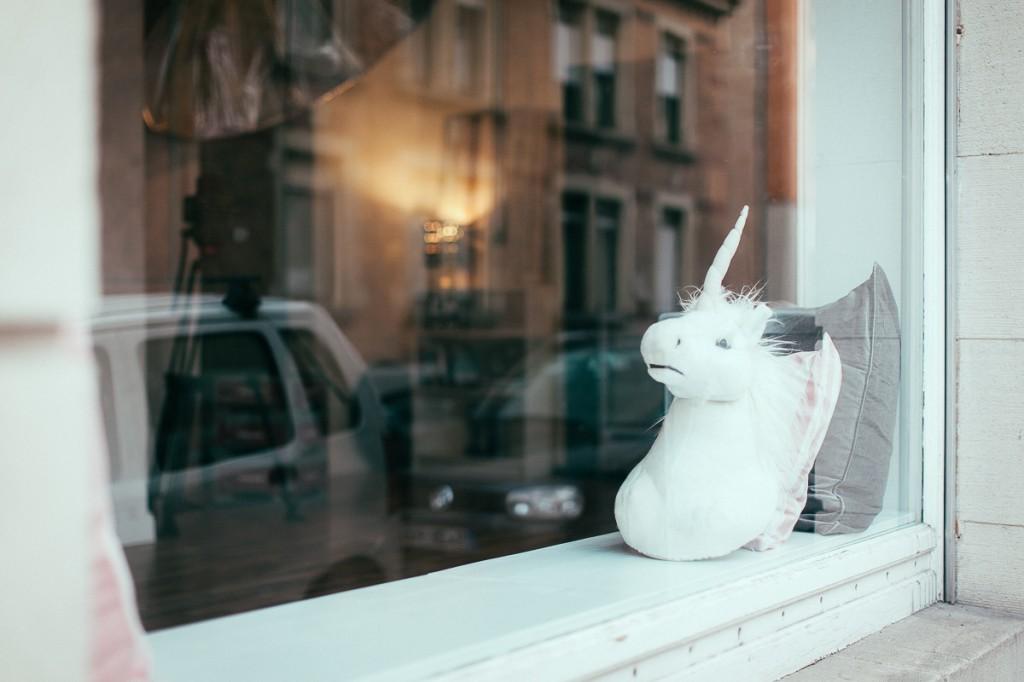 Atelier-Avec-Amis-stills-and-motion-Foto-Avec-Amis-23