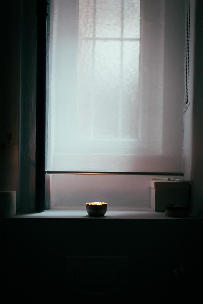 Atelier-Avec-Amis-stills-and-motion-Foto-Avec-Amis-26