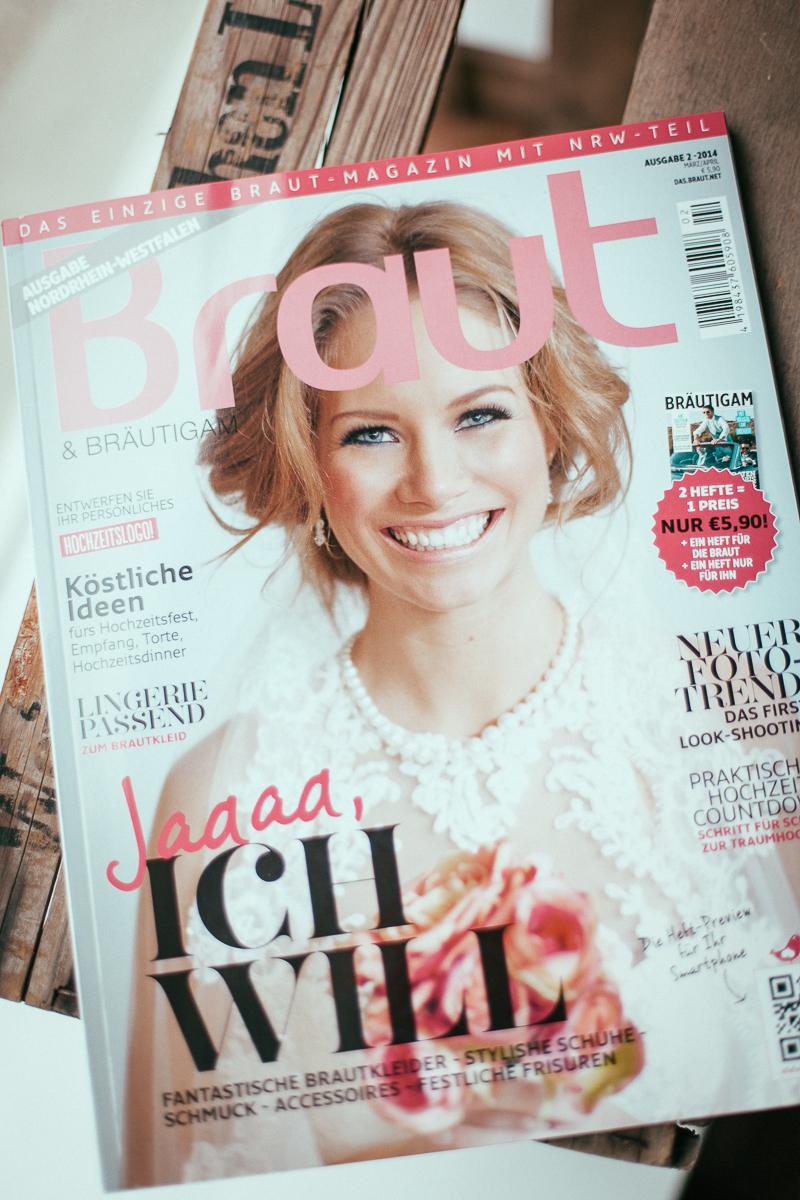 Braut-und-Bräutigam-Magazin-Foto-Avec-Amis-1